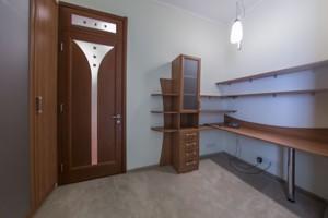 Квартира Лютеранская, 28а, Киев, M-12005 - Фото 17