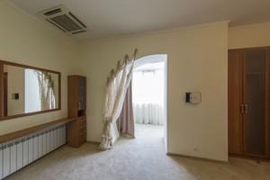 Квартира Лютеранская, 28а, Киев, M-12005 - Фото 10