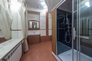 Квартира Лютеранская, 28а, Киев, M-12005 - Фото 22