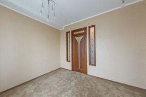 Квартира Лютеранская, 28а, Киев, M-12005 - Фото 16