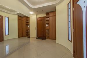 Квартира Лютеранская, 28а, Киев, M-12005 - Фото 27