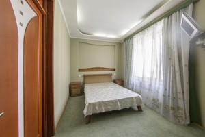 Квартира Лютеранская, 28а, Киев, M-12005 - Фото 13