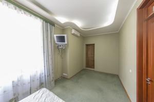 Квартира Лютеранская, 28а, Киев, M-12005 - Фото 14