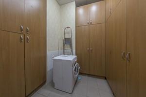 Квартира Лютеранская, 28а, Киев, M-12005 - Фото 24