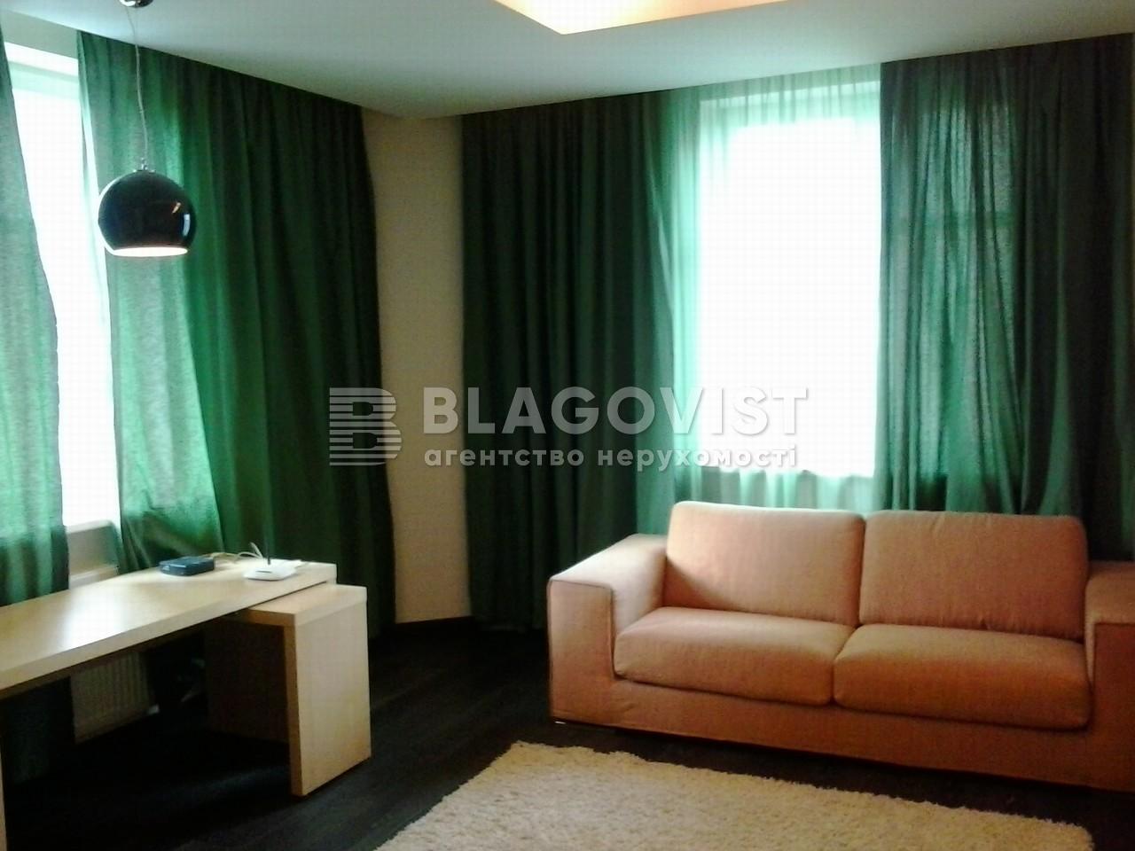Квартира R-6805, Коновальца Евгения (Щорса), 32б, Киев - Фото 7