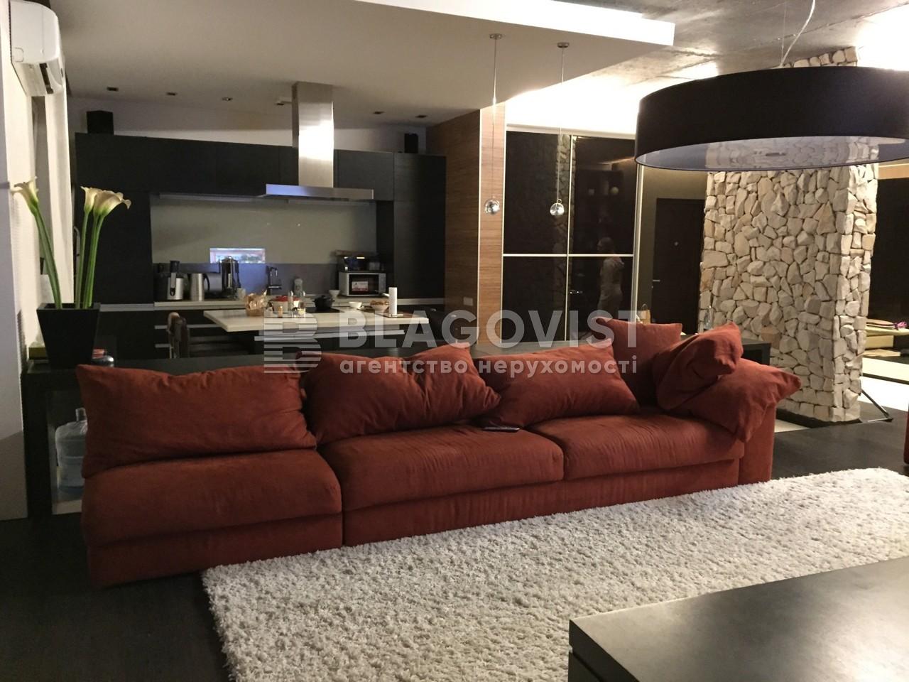 Квартира R-6805, Коновальца Евгения (Щорса), 32б, Киев - Фото 5