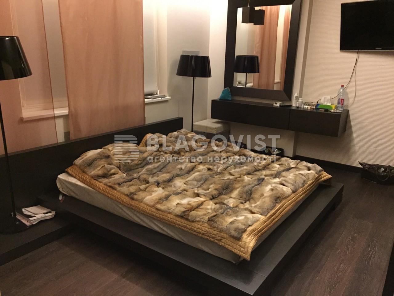 Квартира R-6805, Коновальца Евгения (Щорса), 32б, Киев - Фото 8