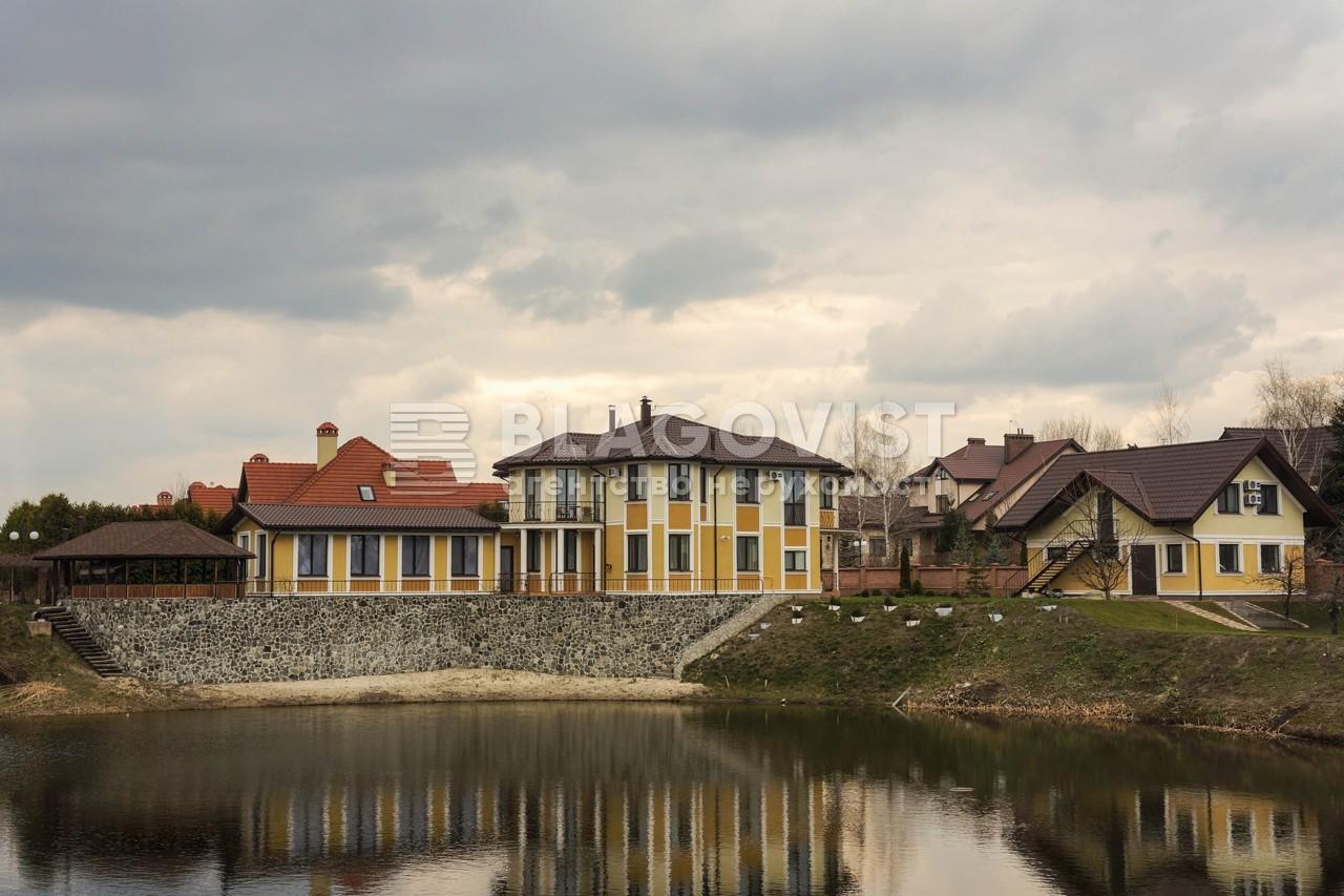 Дом Z-1797277, Вишенки - Фото 1