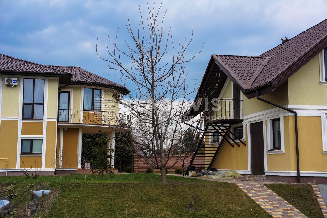 Дом Z-1797277, Вишенки - Фото 2