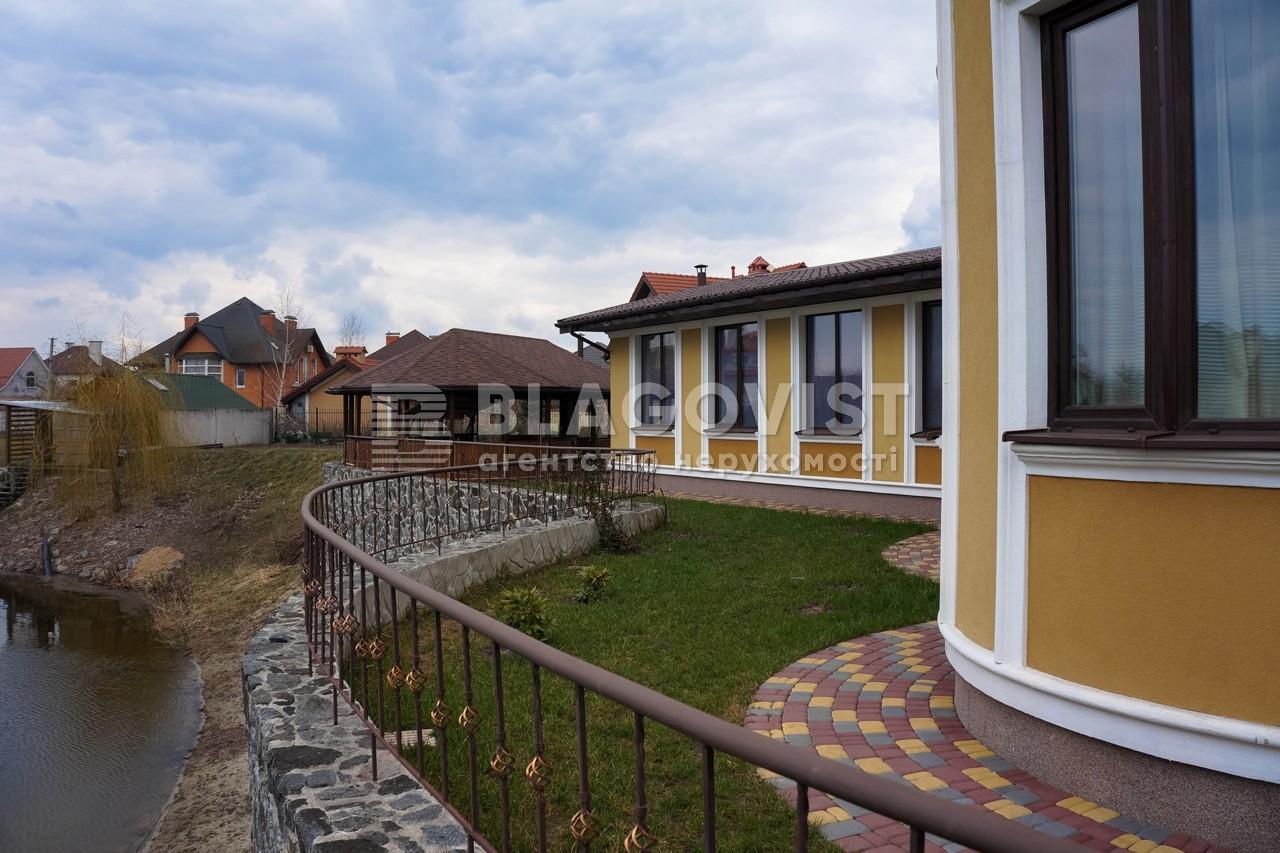Дом Z-1797277, Вишенки - Фото 3
