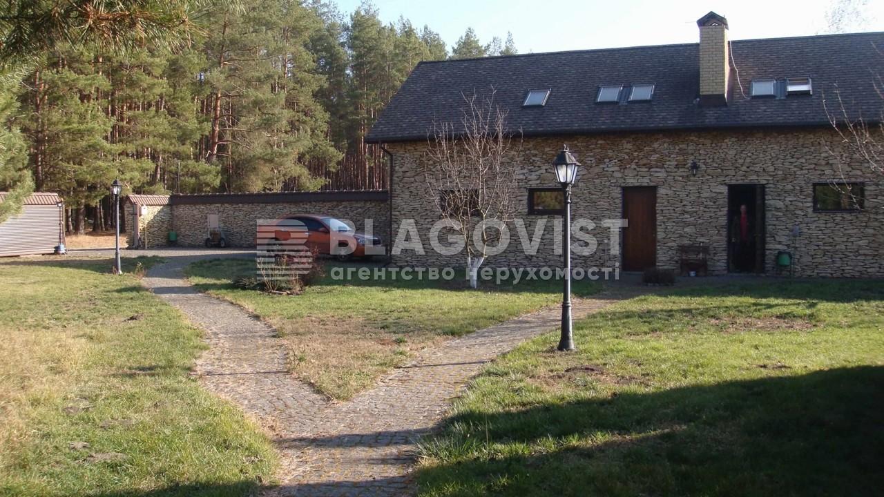 Дом Z-75193, Колонщина - Фото 5
