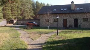 Будинок Колонщина, Z-75193 - Фото 5