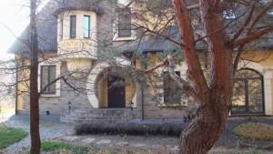 Дом Колонщина, Z-75193 - Фото 6