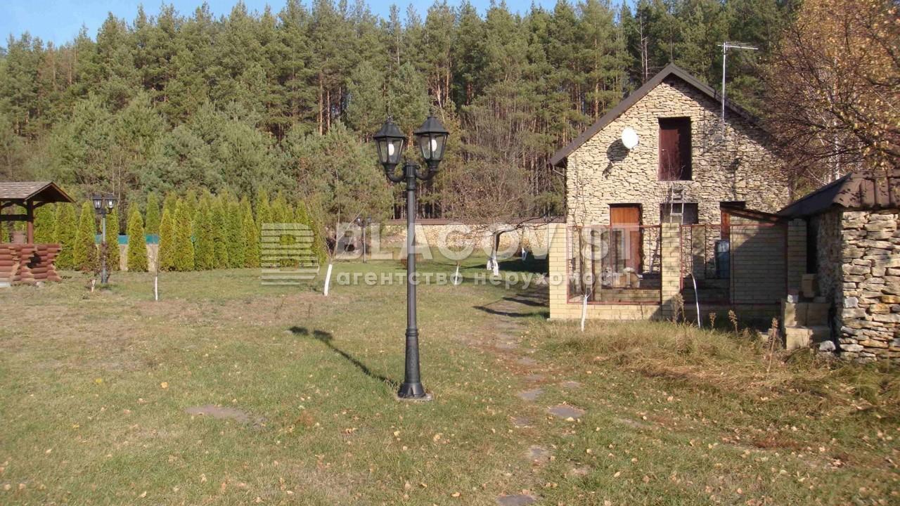 Дом Z-75193, Колонщина - Фото 8