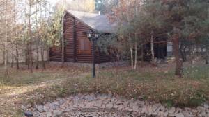 Дом Колонщина, Z-75193 - Фото 28