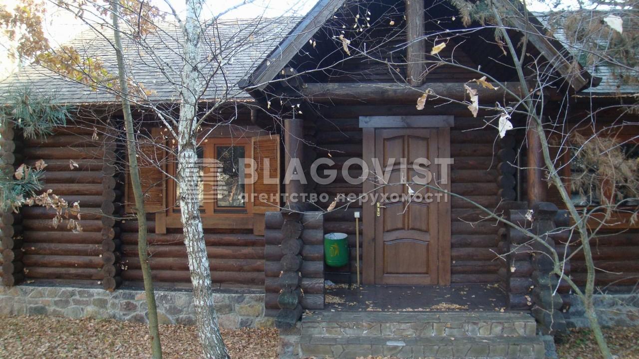 Дом Z-75193, Колонщина - Фото 29