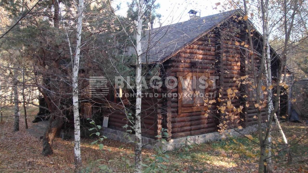 Дом Z-75193, Колонщина - Фото 30