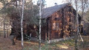 Дом Колонщина, Z-75193 - Фото 30