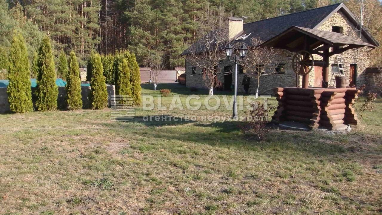 Дом Z-75193, Колонщина - Фото 31