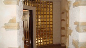 Дом Колонщина, Z-75193 - Фото 16