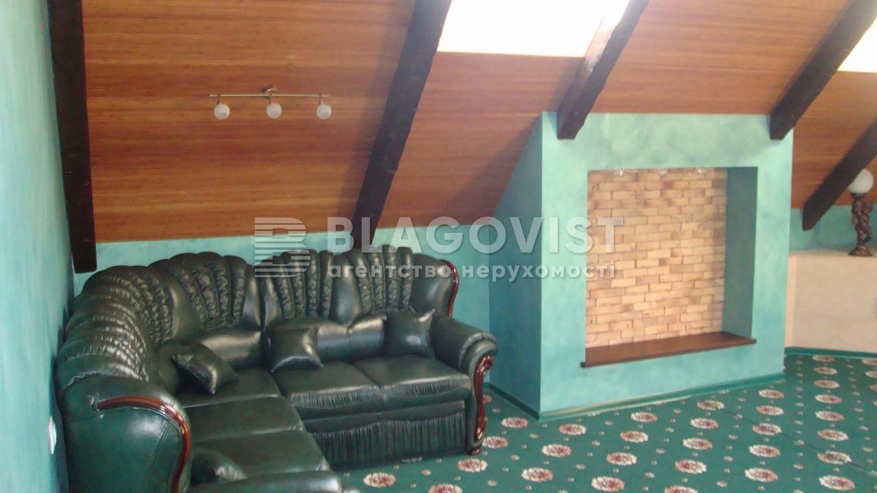 Дом Z-75193, Колонщина - Фото 20