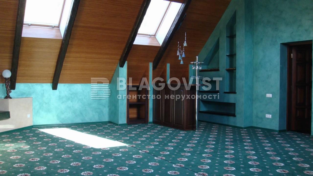 Дом Z-75193, Колонщина - Фото 21