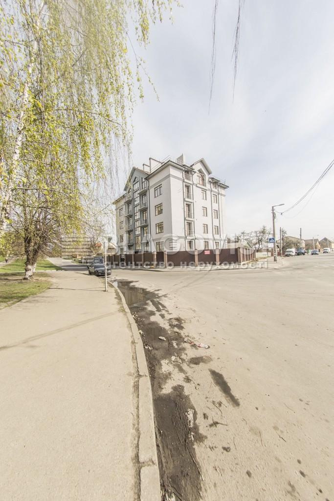 Квартира B-95532, Белицкая, 108а, Киев - Фото 5