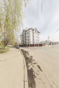 Квартира Білицька, 108а, Київ, B-95535 - Фото 11