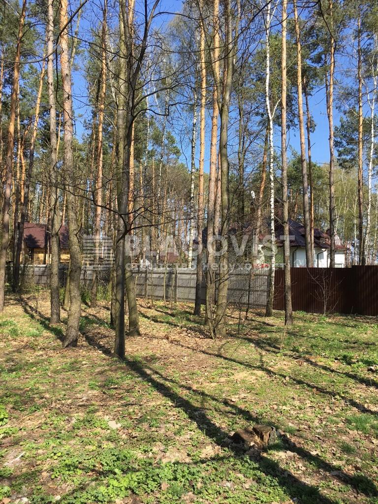 Земельный участок P-21776, Озера - Фото 1