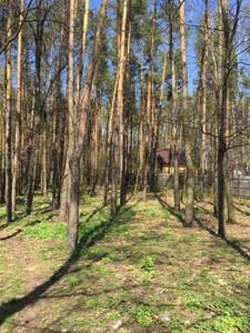 Земельный участок P-21776, Озера - Фото 2