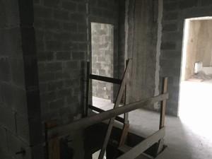 Квартира R-6568, Лобановского просп. (Краснозвездный просп.), 150г, Киев - Фото 11