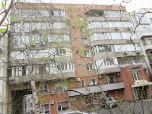 Квартира Мазепы Ивана (Январского Восстания), 12а, Киев, D-35426 - Фото 17