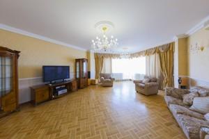 Квартира Лєскова, 1а, Київ, Z-1613813 - Фото3