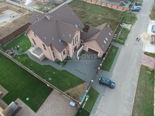 Дом, H-39449