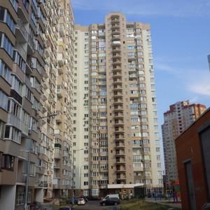 Нежилое помещение, Градинская, Киев, Z-470741 - Фото 5