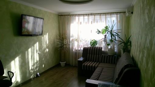Квартира, Z-1891952, 1