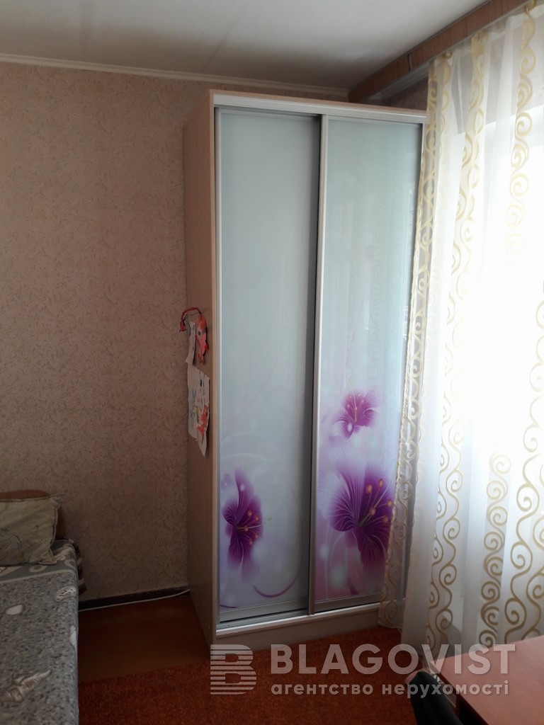 Квартира B-94487, Микільсько-Слобідська, 4а, Київ - Фото 8