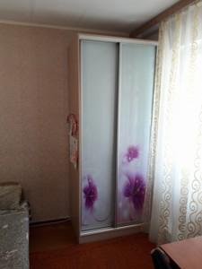 Квартира Никольско-Слободская, 4а, Киев, B-94487 - Фото 8