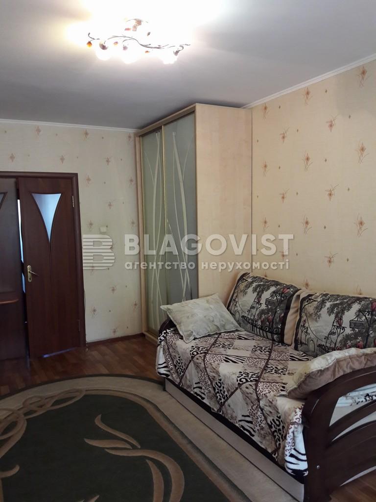 Квартира B-94487, Микільсько-Слобідська, 4а, Київ - Фото 6
