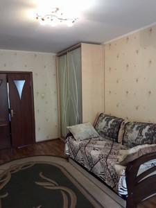 Квартира Никольско-Слободская, 4а, Киев, B-94487 - Фото 6