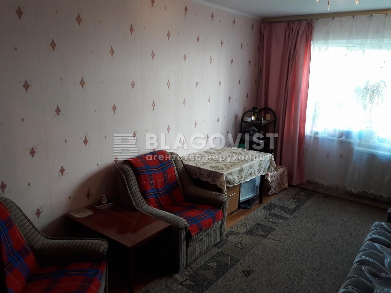 Квартира B-94487, Микільсько-Слобідська, 4а, Київ - Фото 3