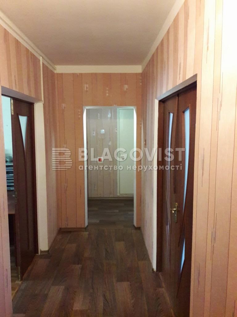 Квартира B-94487, Микільсько-Слобідська, 4а, Київ - Фото 16