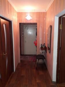 Квартира Никольско-Слободская, 4а, Киев, B-94487 - Фото 17