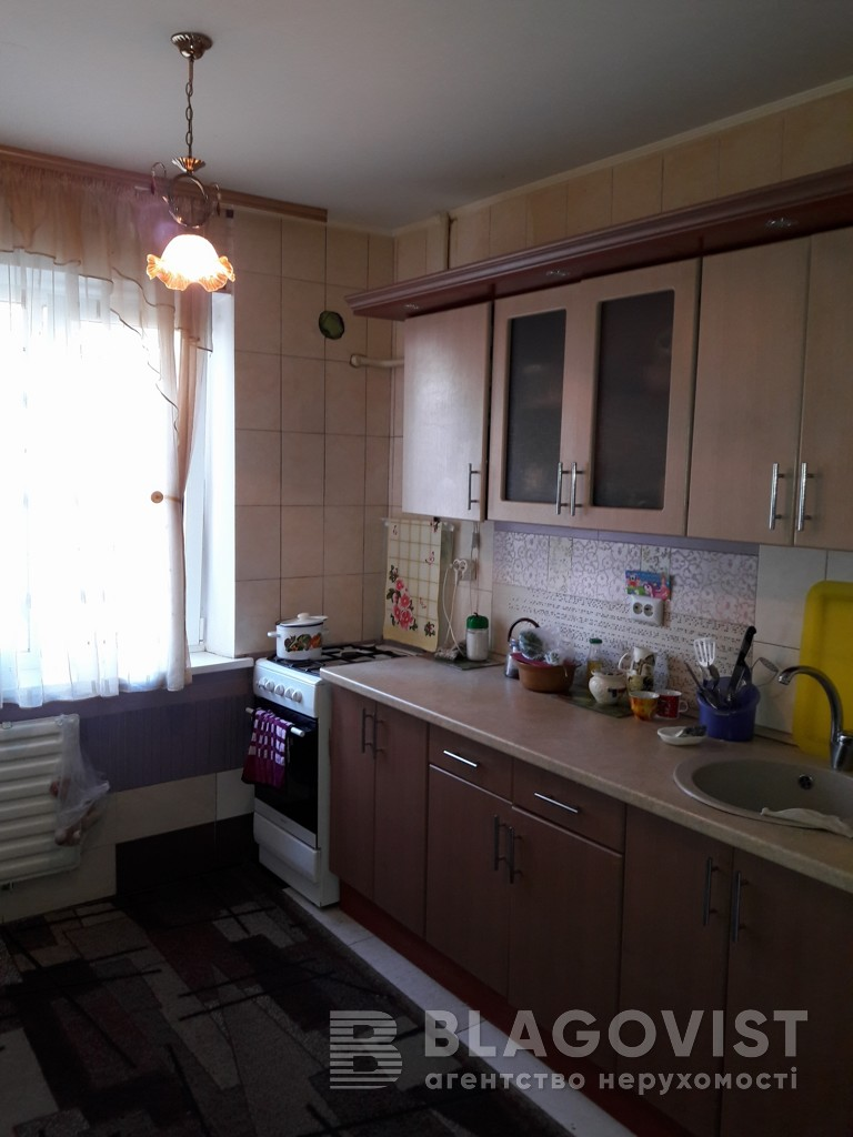 Квартира B-94487, Микільсько-Слобідська, 4а, Київ - Фото 10