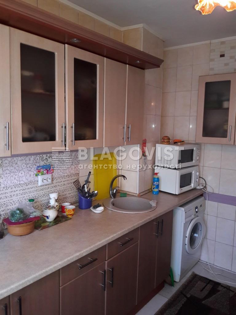 Квартира B-94487, Микільсько-Слобідська, 4а, Київ - Фото 11