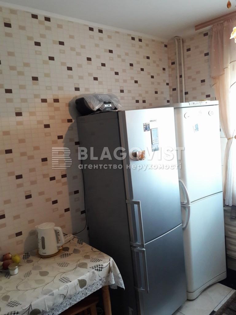 Квартира B-94487, Микільсько-Слобідська, 4а, Київ - Фото 12