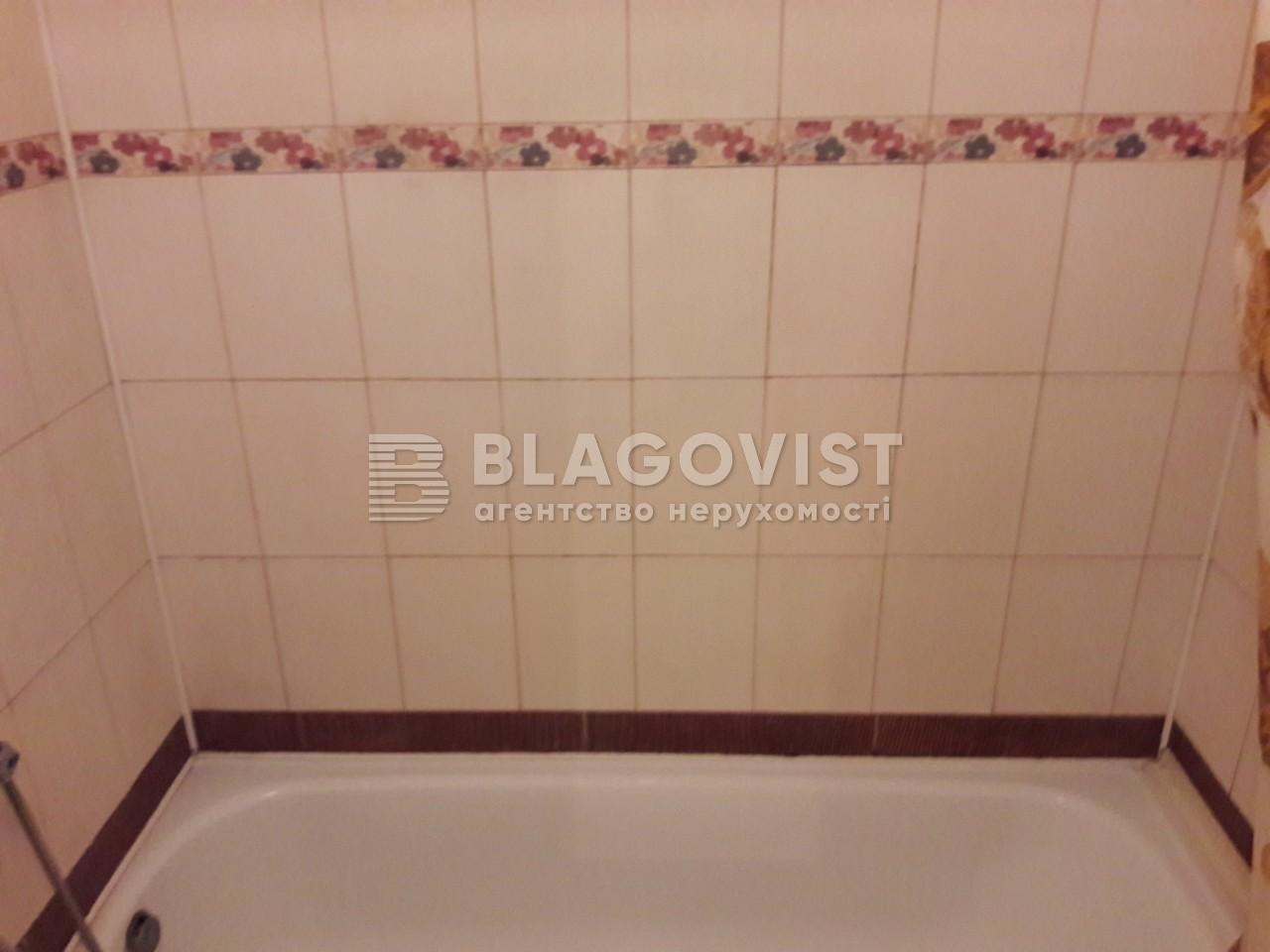 Квартира B-94487, Микільсько-Слобідська, 4а, Київ - Фото 14
