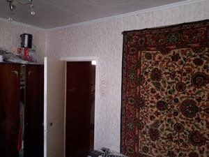 Квартира Никольско-Слободская, 4а, Киев, B-94487 - Фото 9