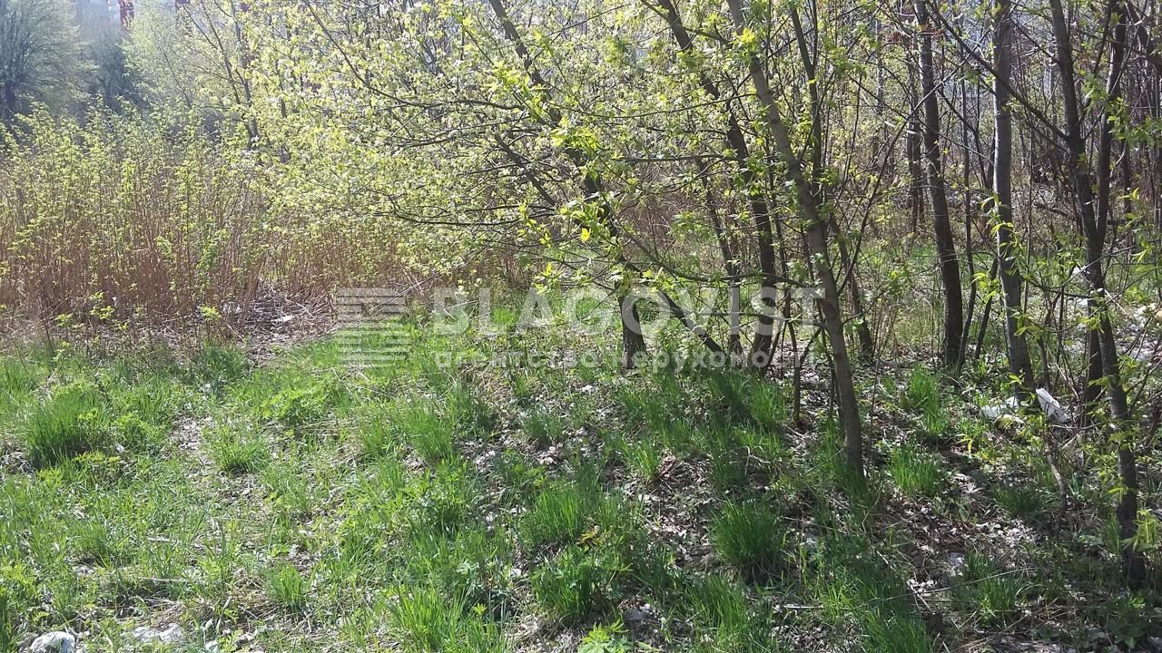 Земельный участок H-36660, Старые Безрадичи - Фото 2