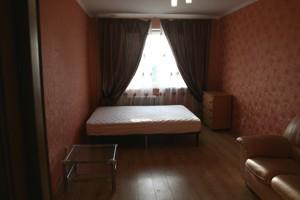Квартира Лисковская, 14, Киев, R-5173 - Фото2